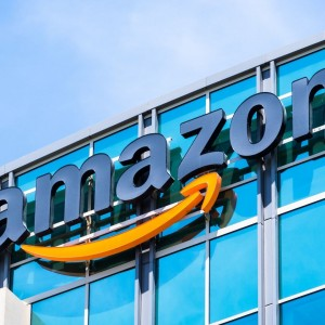 Amazon's Cloud Service Back to Operation